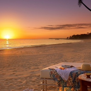 Enrich Your Holiday to Sunset Road Bali by Visiting These Places