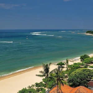 Reasons Why Bali is Still Favorite?
