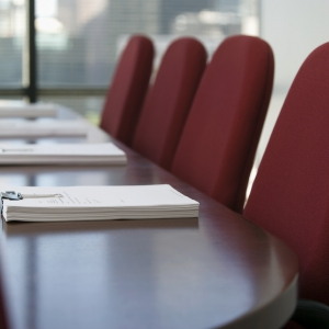 Tips to Get the Best Meeting Package Bali
